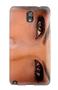 High-quality Durable Protection Case For Galaxy Note 3(sunny Leone)