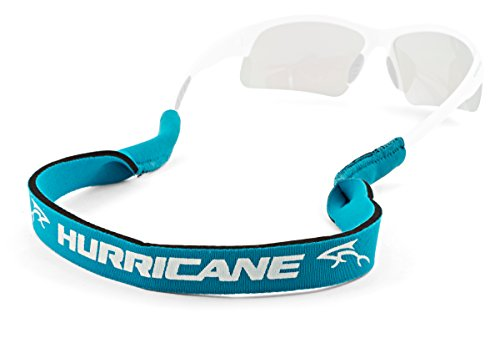 Hurricane Neoprene Sunglass - Glasses Sun Hur