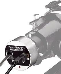 Orion 52064 StarShoot AutoGuider