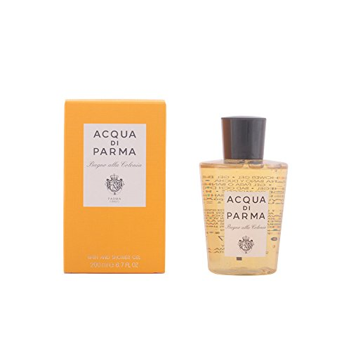 acqua-di-parma-colonia-shower-gel