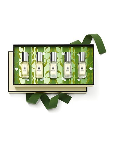 jo-malone-london-cologne-collection-2015-set