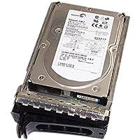 DELL FC960 DELL 73GB 10K ULTRA 320 SCSI HARD DRIVE
