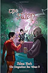 The Swap: The Third Tale from the Dragonsbane Inn Paperback