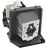 310-7578 Projector Lamp with Housing for DELL 2400MP