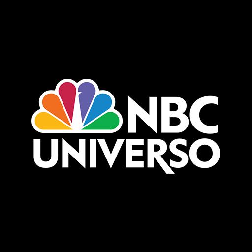 nbc-universo-now