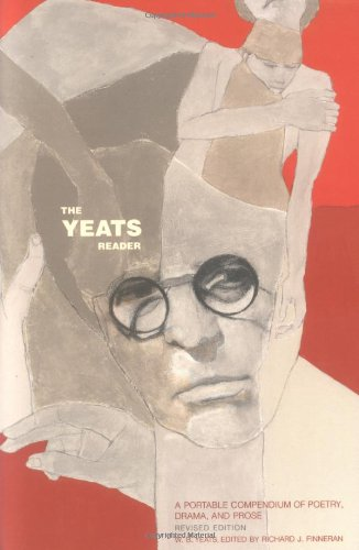 The Yeats Reader: A Portable C…