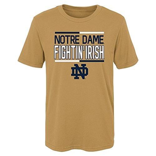 Notre Dame Runner - 6