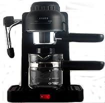 Krups Espresso Mini