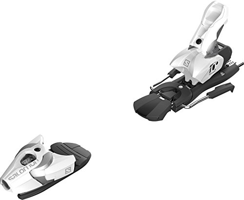 Salomon Z10 Ti Ski Bindings - Women's