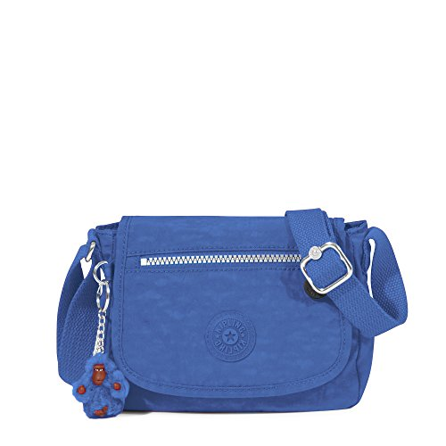 Body Kipling Sabian Beloved Cross blue vxYwEqApY