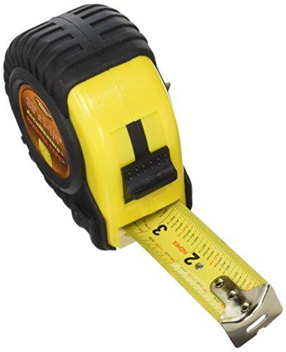 - KC Professional 79433TP Ez Read Tape Measure, 33