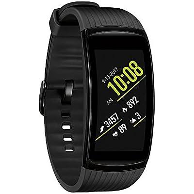 samsung-gear-fit2-pro-fitness-smartwatch-1