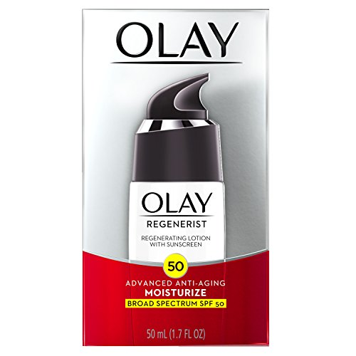 olay-regenerist-regenerating-face-lotion-with-sunscreen-broad-spectrum-spf-50-17-fl-oz