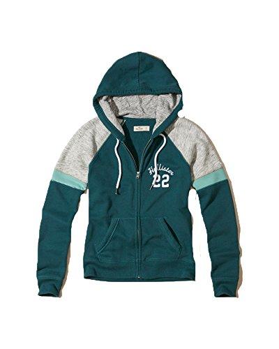 hollister-womens-lightweight-hoodie-sweatshirt-medium-green-17