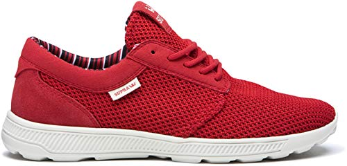 Supra Men's Hammer Run ()