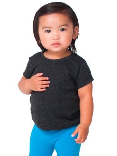 american-apparel-kids-infant-tri-blend-short-sleeve-t-shirt-size-18-24m