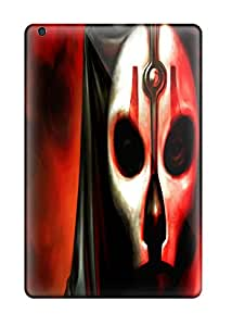 Cute Appearance Cover/tpu IQFpFBZ5941CWszG Star Wars Knights Of The Old Republic Case For Ipad Mini/mini 2