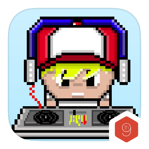 Dj Beat the Music: Amazon.es: Appstore para Android