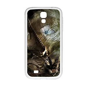 Arsenal Cell Phone Case for Samsung Galaxy S4