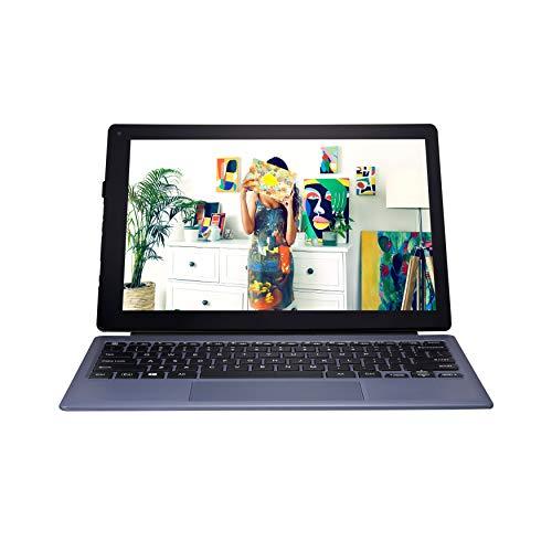 Best Avita Magus Laptop Under 20000 In India 2021