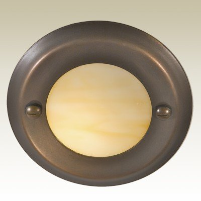 Highpoint Berkley Deck Light