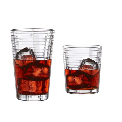 style-setter-uptown-12-piece-glassware-set