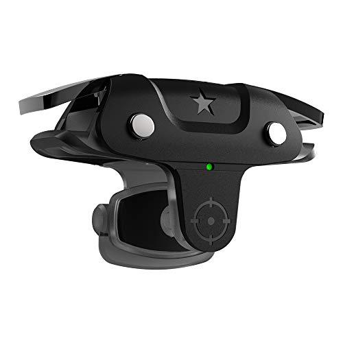 Control Gamesir F5 Mini Falcon para celulares Android / Ios