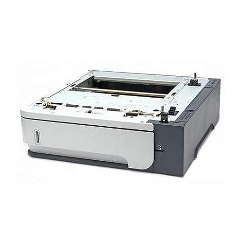 Amazon.com: HP RL1-1669 CB518A - Bandeja de papel para ...
