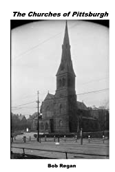 The Churches of Pittsburgh