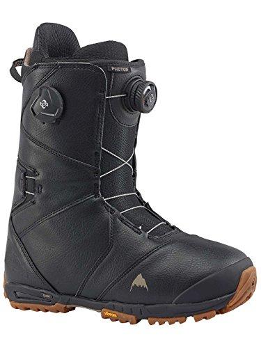 Lock Boa Snowboard Boots (Burton Photon Boa Snowboard Boot Mens)