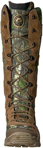 Pictures of Irish Setter Women's Vaprtrek 1821 Knee High Boot uk 8 us 9 eu 42.5 6