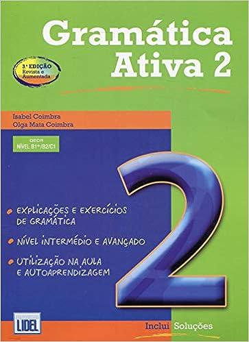 Gramatica Activa 2 por Vv.aa. epub