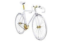Pure Cycles Fix Premium