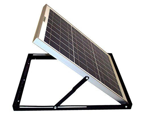 Buy solar attic fan reviews