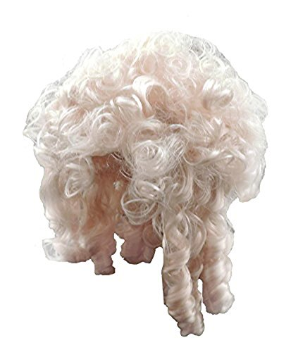Secret Wishes Sweet Marie Salon Quality Wig Rose Hue