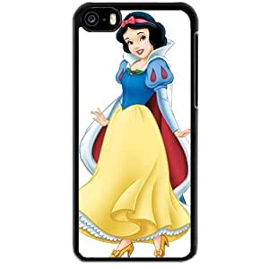 Snow White Iphone 5c Phone Case Cover LSK2323