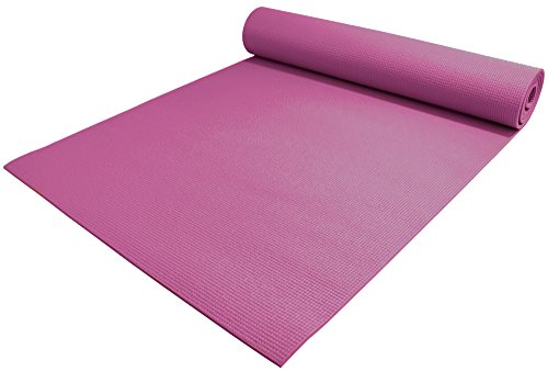 YogaAccessories Density Deluxe Exercise Pilates product image