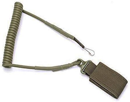 Gewehrriemen MOLLE Platform Mag Pouch Taktische Ausr/üstung for Glock 17 19 22 23 31 32 Pistolenetui Pistole Airsoft Rechte Hand G/ürtelholster Farbe : Combination 1 NO LOGO L-Yune