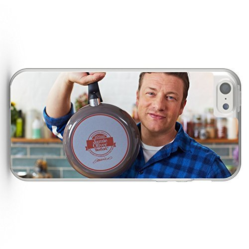 meniang-jone-iphone-5c-cover-case-by-tefal-26-cm-anniversary-frying-pan-with-calendar-iphone-obsam-5