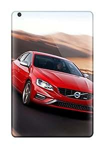 Excellent Design 2014 Volvo S60 R-design Case Cover For Ipad Mini 2 3JUE4JE80RKYW8WH
