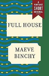 Full House (Kindle Single) (A Vintage  Short Original)