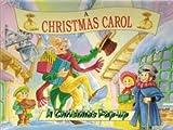 A Christmas Carol, Charles Dickens, 1569874298