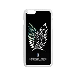Scouting Legion Brand New And High Quality Hard Case Cover Protector For Iphone 6