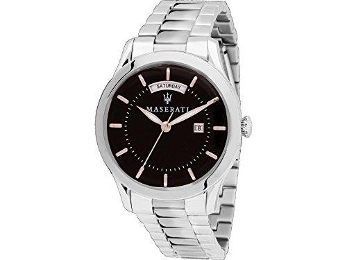 Maserati Mens Watch Tradizione R8853125002