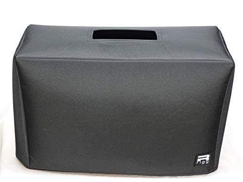 Fender Deluxe Reverb Amp Cover