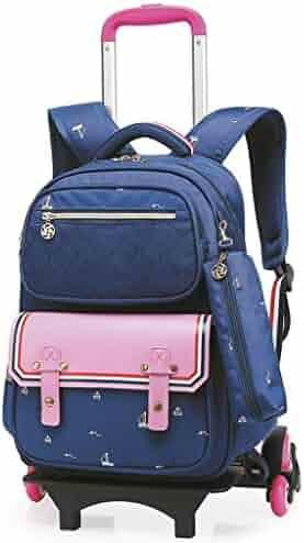 f7241e81754f Shopping Canvas - $100 to $200 - Kids' Backpacks - Backpacks ...