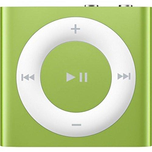 Apple Shuffle Generation Certified Refurbished product image