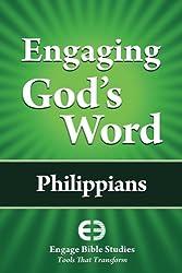 Engaging God's Word: Philippians