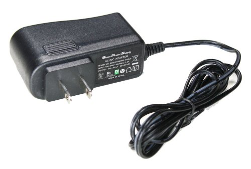 Super Power Supply AC / DC 9V 1A Adapter Charger Cord For Philips Portable DVD Player PVD700/37 PVD900/37 PET749/37 PET729/37 PVD700/37 PET9402 PET9422 PET7422 PET7402 PET726 PET710 PET723 PET741 PD7012/37 PD9016/37 PD7016/37 PET702 PET7402 DCP850 DCP750 PET741 PET941 AY4198 LY-02 PET941B/37 DCP852 PET1030 PET824 DCP951/37 PET710 DCP951 / DCP851 PET708, PET706 PD7016/37 PD9016/37 AY4117/37 AY4132/37 AY5806/37 AY5808/37 AY4193/37 E-AWB090-090A Battery Plug