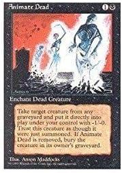 Fourth Edition the Gathering Magic Control Magic